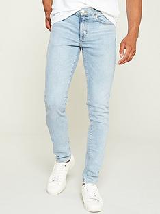 river-island-skinny-moat-light-wash