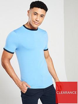 river-island-ss-muscle-ringer-t-shirt-navy-binding