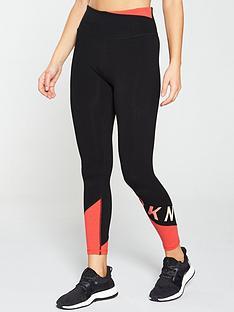 dkny-sport-high-waist-colourblock-leggings-black
