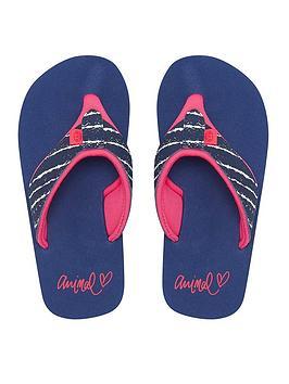 animal-swish-flip-flops-blue