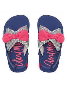 animal-animal-toddler-girls-daisie-bow-flip-flop