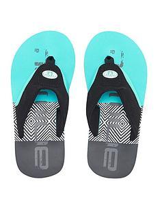 animal-jekyl-logo-flip-flops-blue