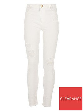 river-island-girls-molly-ripped-mid-rise-jeans-white