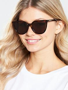 mcq-alexander-mcqueen-flat-cat-eye-sunglasses-tortoiseshell