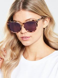 mcq-alexander-mcqueen-oversized-cat-eye-sunglasses--nbsptortoiseshell