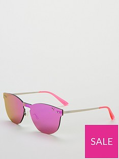 puma-cat-eye-sunglasses