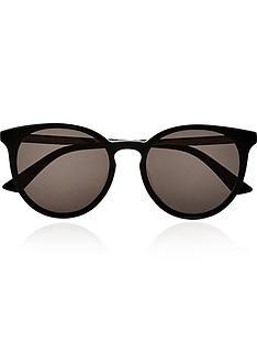 mcq-alexander-mcqueen-round-acetate-sunglasses-black