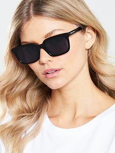 mcq-alexander-mcqueen-rectangular-wayfarer-sunglasses-black