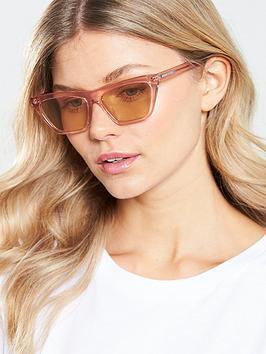 mcq-alexander-mcqueen-rectangular-cat-eye-sunglasses-rose