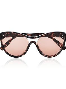 stella-mccartney-oversized-cat-eye-sunglasses-tortoiseshell