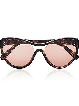 stella-mccartney-oversized-cat-eye-sunglasses-tortoiseshell