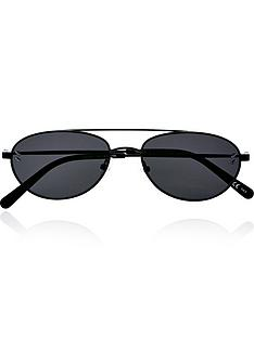 stella-mccartney-micro-double-bridge-sunglassesnbsp--black