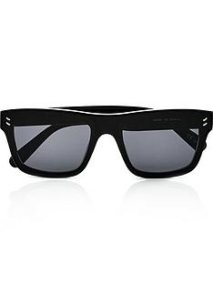 stella-mccartney-flat-wayfarer-sunglasses-black
