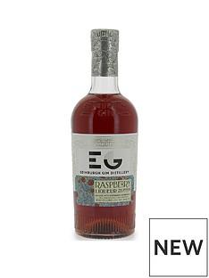 edinburgh-gin-raspberry-liquer-50cl