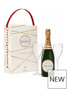 laurent-perrier-laurent-perrier-champagne-brut-nv-gift-set-with-two-glasses-750ml