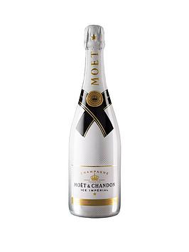 moet-chandon-moet-chandon-ice-imperial-champange-750ml