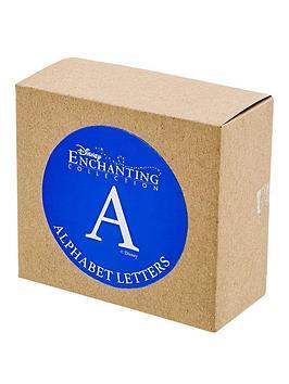 disney-enchanting-disney-disney-alphabet-letters-figurine