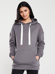 v-by-very-the-oversized-hoodienbsp--slate-grey