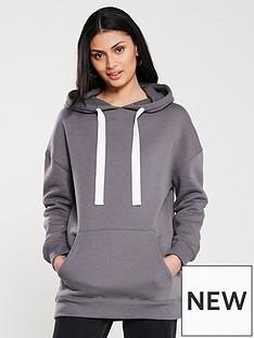 3a9532f6ae Women's Hoodies | Women's Sweatshirts | Very.co.uk