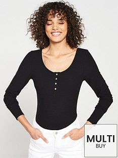 v-by-very-the-essential-long-sleeve-henley-top-black