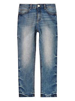 river-island-boys-authentic-dylan-slim-fit-jeans-blue