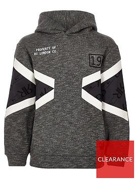 river-island-boys-ri-active-block-grindle-hoodie-grey