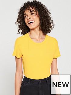 37bbef7c11e6 T-Shirts for Women | Women's T-Shirts | Very.co.uk