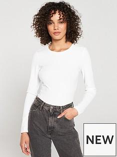 8381477ba61d New in Womens Fashion | Womenswear New In | Very.co.uk