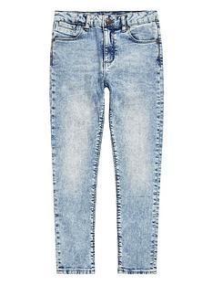 river-island-dylan-acid-slim-fit-jeans-light-blue