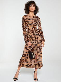 5115e1399e3 Dresses | Shop Womens Dresses | Very.co.uk