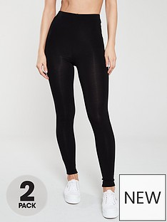 ba8fcc0fe921f0 Leggings | Sports Leggings | Jeggings | very.co.uk