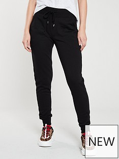 0576702f2 Gym Pants & Jogging Bottoms for Women | very.co.uk