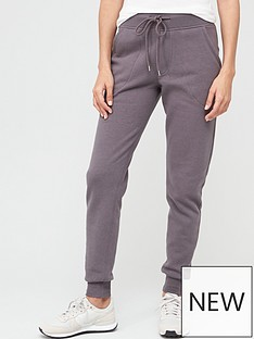 v-by-very-the-essentialnbspjogger-grey