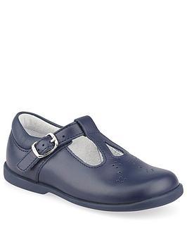 start-rite-swirl-t-bar-shoe