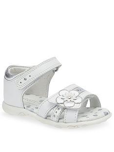 start-rite-phoebe-toddler-sandal