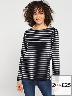 905e91e50 Womens Tops | Womens T-Shirts | Very.co.uk