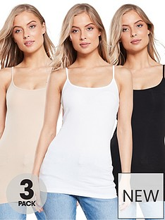 v-by-very-the-essential-3-pack-cami-top-black-white-nude
