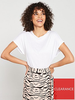 v-by-very-the-essential-scoop-neck-top-white