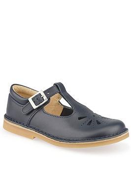 start-rite-girls-lottie-t-bar-shoes-navy