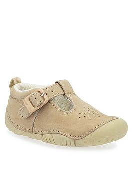 start-rite-baby-jack-shoes-sand