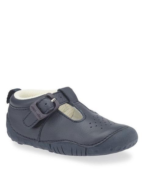 start-rite-baby-jack-shoes-navy