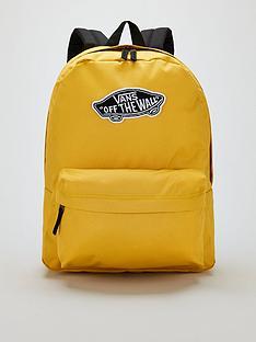 vans-realm-backpack