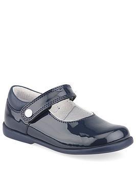 start-rite-toddler-slide-mary-jane-shoe