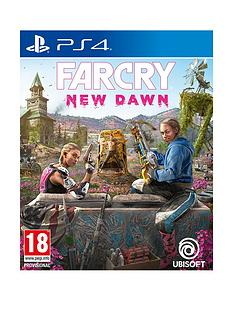 playstation-4-far-cry-new-dawn