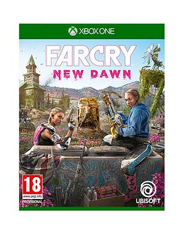 xbox-one-far-cry-new-dawn-ndash-xbox-one