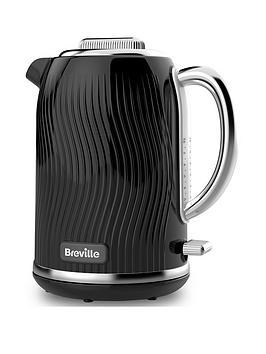 breville-flow-jug-kettle-black