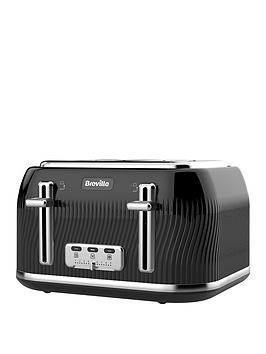 breville-flow-4-slice-toaster-black