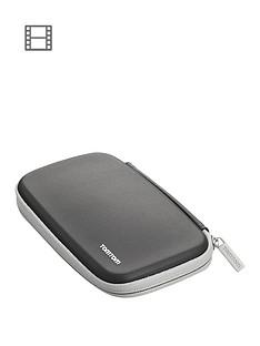 tomtom-carry-case-fornbspsatnbspnav-6-inch-screens