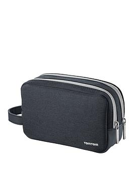 Tomtom Travel Case For Tomtom Devices