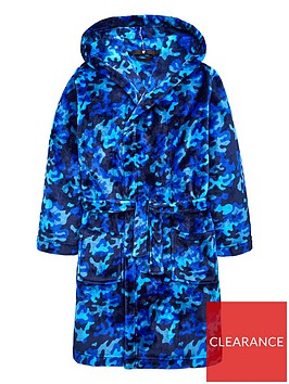 v-by-very-boys-camo-robe-blue